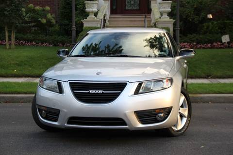 2011 Saab 9-5 for sale in Brooklyn, NY