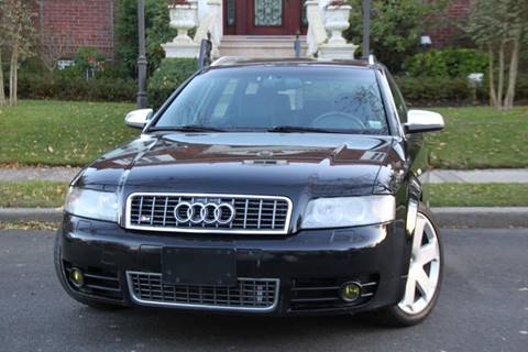 2005 Audi S4 For Sale In Lugoff Sc Carsforsale