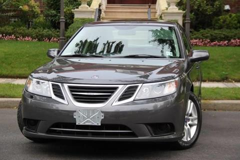 2011 Saab 9-3 for sale in Brooklyn, NY