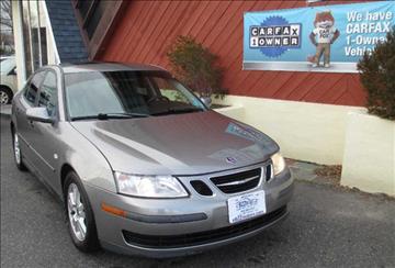 2005 Saab 9-3 for sale in Woodbury, NJ