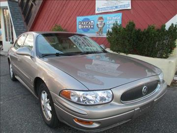 2004 Buick LeSabre for sale in Woodbury, NJ