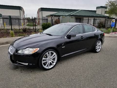 l chicago for il used sale jaguar xf htm near stock supercharged c