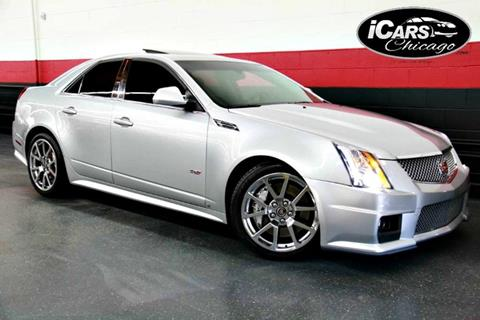 2009 cadillac cts v for sale in michigan carsforsale com rh carsforsale com cadillac cts-v manual transmission for sale 2006 cadillac cts manual for sale