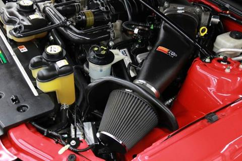 2007 Ford Shelby GT500 for sale in Skokie, IL