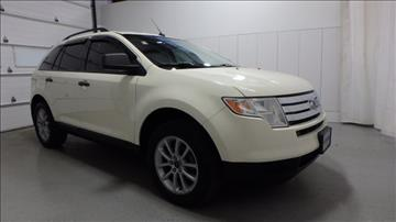 2008 Ford Edge for sale in Frankfort, IL