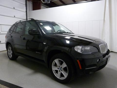 2011 BMW X5 for sale in Frankfort, IL