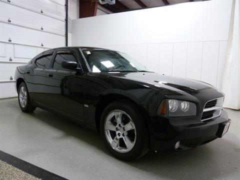 2009 Dodge Charger for sale in Frankfort, IL