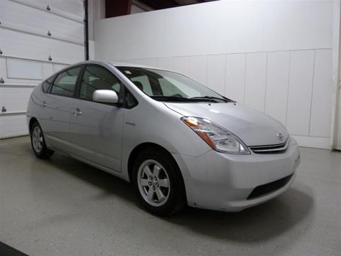 2008 Toyota Prius for sale in Frankfort, IL