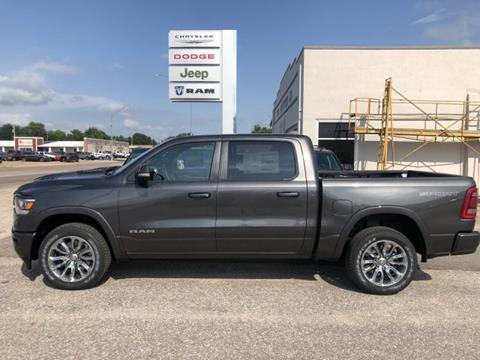 2020 RAM Ram Pickup 1500 for sale in Oneill, NE