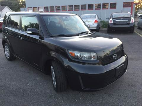2009 Scion xB for sale in Columbus, OH