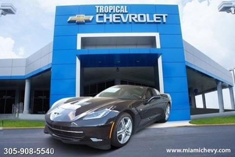 chevrolet corvette for sale. Black Bedroom Furniture Sets. Home Design Ideas