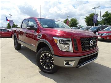 nissan titan for sale san antonio tx. Black Bedroom Furniture Sets. Home Design Ideas