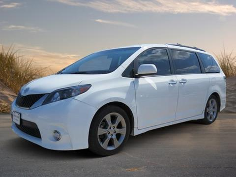 Minivans for sale in corpus christi tx for Budget motors corpus christi