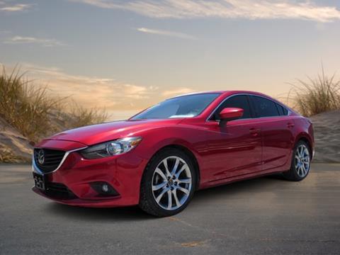 Mazda for sale in corpus christi tx for Oasis motors corpus christi