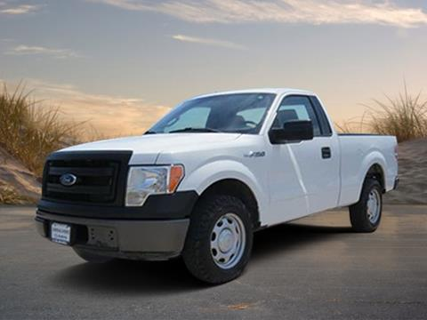 Ford for sale in corpus christi tx for Budget motors corpus christi
