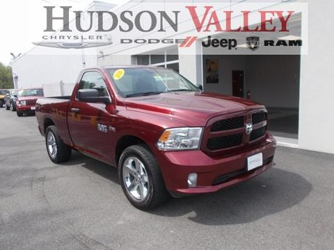 Used Cars For Sale By Owner Hudson Valley Ny