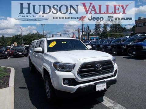 Hudson Valley Auto Exchange - Used Cars - Newburgh NY Dealer