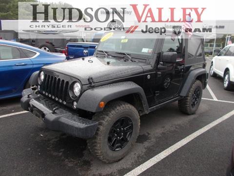 Hudson Valley Auto Exchange Car Dealer In Newburgh Ny