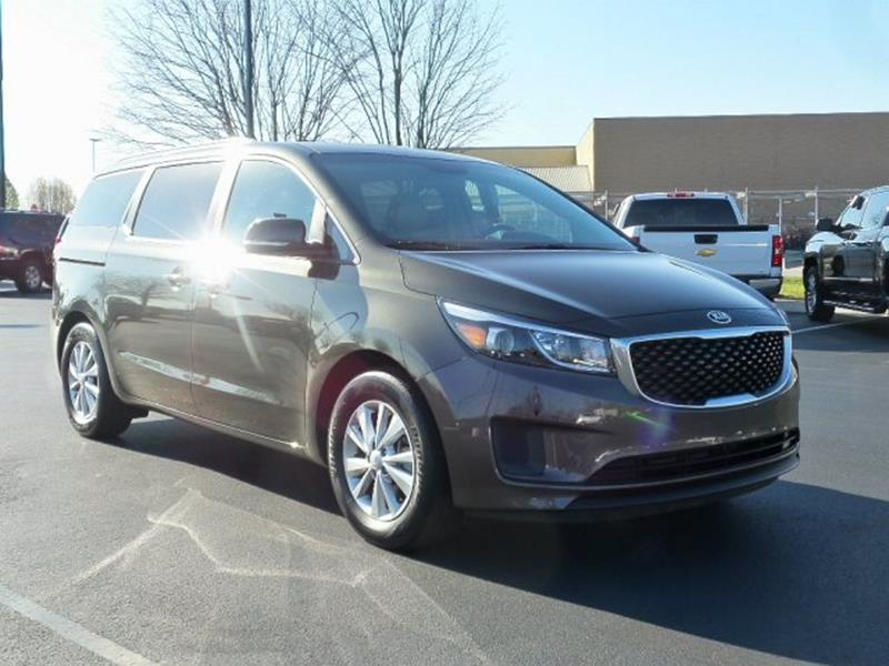for at wallingford sedona sale auto ex details in jt ky kia sales inventory