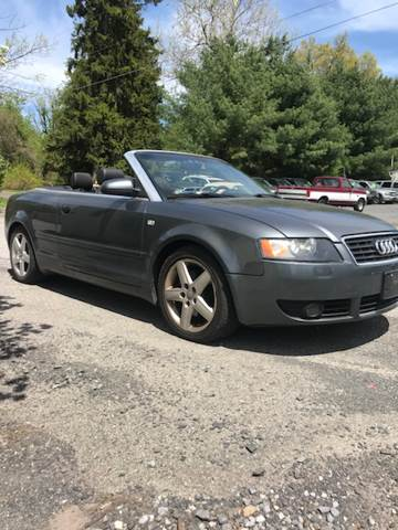 audi photos sale with used for carfax