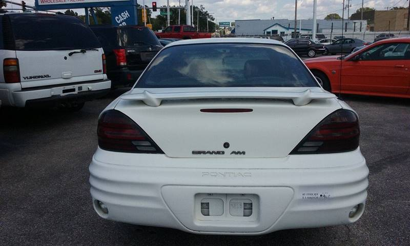 2000 pontiac grand am se1 in memphis tn nice auto sales. Black Bedroom Furniture Sets. Home Design Ideas