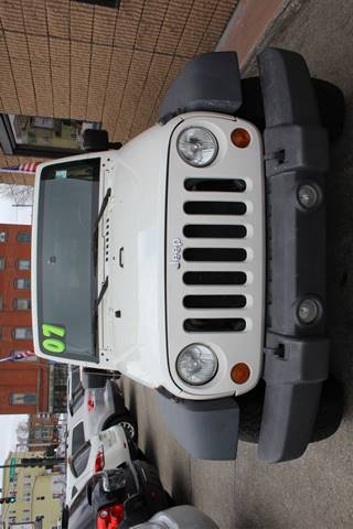 used jeep wrangler for sale in worcester ma carsforsale. Black Bedroom Furniture Sets. Home Design Ideas