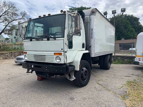 2005 Sterling SC 8000 for sale in Worcester, MA