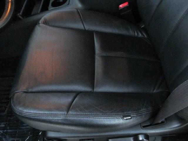 2011 Chevrolet Silverado 1500 for sale at ATLAS AUTO in Venice FL