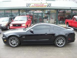 2014 Ford Mustang for sale in Trevor, WI