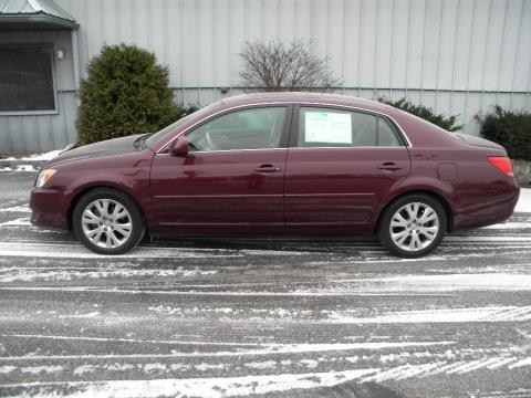 2008 Toyota Avalon for sale in Carlisle, PA