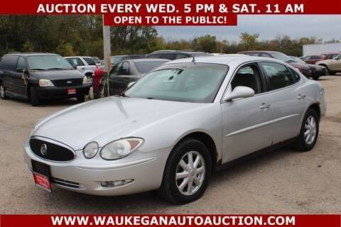 Auction Cars For Sale >> Cars For Sale In Waukegan Il Waukegan Auto Auction