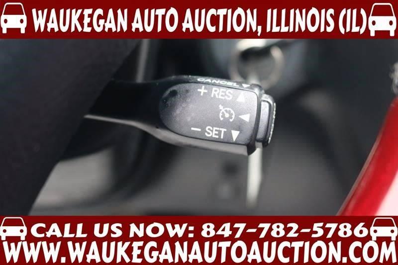 2006 Lexus ES 330 4dr Sedan - Waukegan IL