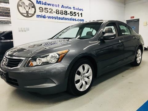 Midwest Auto Sales >> Midwest Auto Sales Eden Prairie Mn Inventory Listings