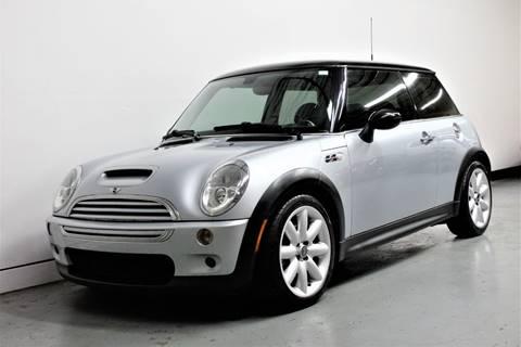Mini Cooper Portland >> Mini Cooper For Sale In Portland Or Alfa Motors Llc