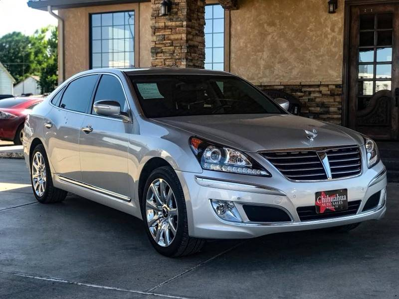 page news m poetry equus s for hyundai sale motion in