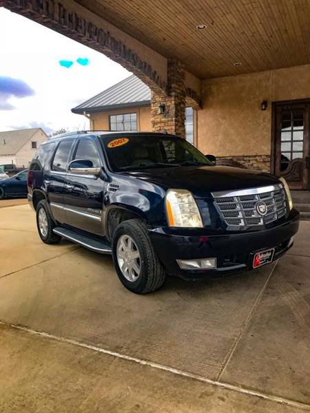 g escalade cadillac details at esv ky inventory owensboro sales inc auto sale exotic for in p