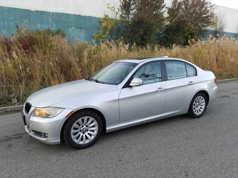 BMW Series For Sale CarGurus - 2008 bmw 325