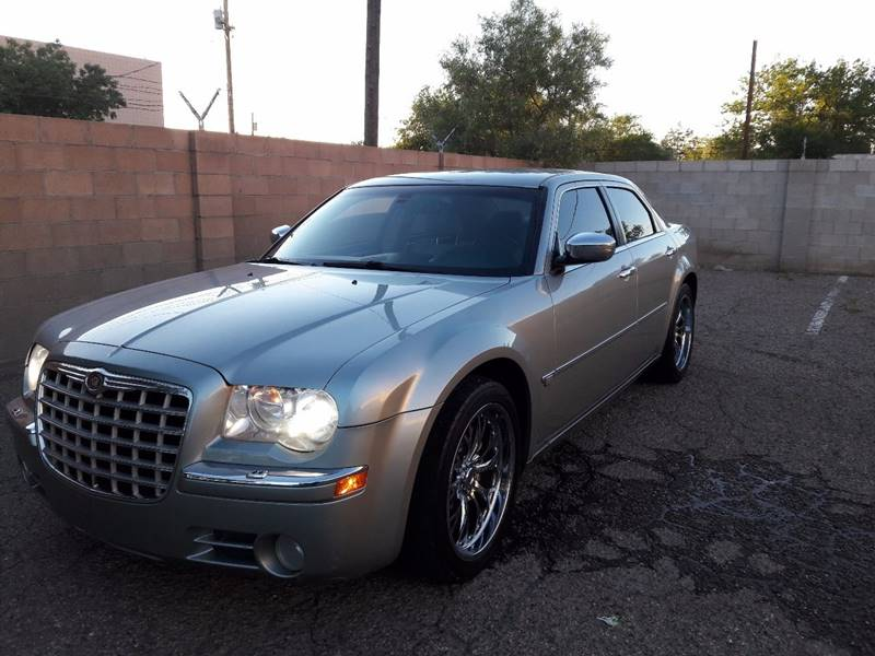 k for kn blog can provide and makes upgrade sale upgrades chrysler n performance an easy
