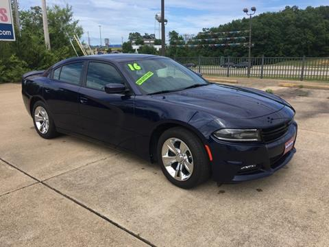 2016 Dodge Charger for sale in Saint Robert, MO