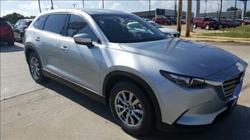 2016 Mazda CX-9 for sale in Saint Robert, MO