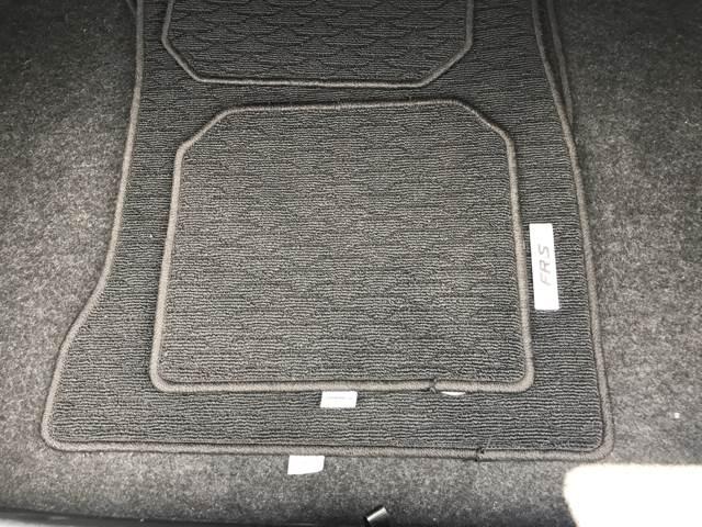 2016 Scion FR-S for sale at Frontline Motors in Salt Lake City UT
