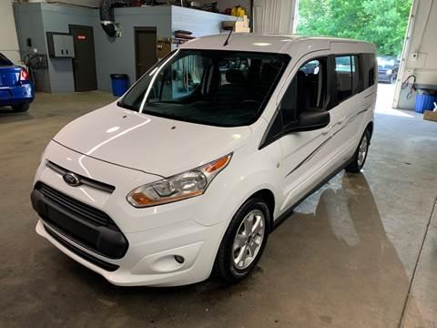 Minivan For Sale >> Minivan For Sale In Youngstown Oh Kc Motors Llc