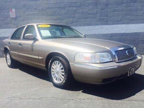 Mercury Used Cars Bad Credit Auto Loans For Sale Ontario Ontario