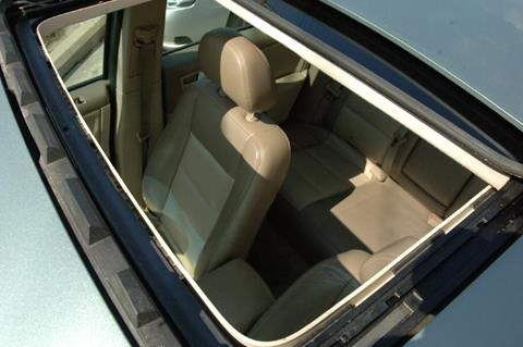 2007 Mercury Montego for sale in Indianapolis, IN