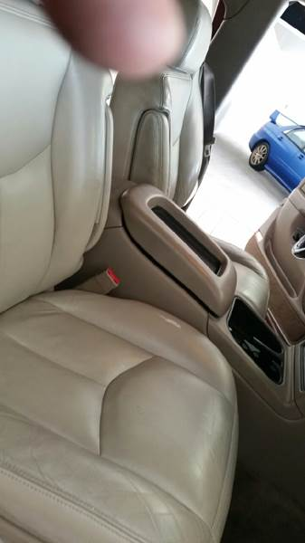 2005 Chevrolet Suburban 1500 LT 4WD 4dr SUV - Fairfield OH
