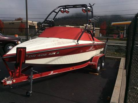 1999 Centurion Concept 2000 for sale in Grants Pass, OR