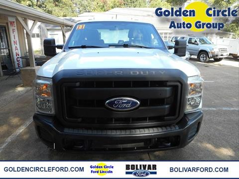 Mt Moriah Auto Sales >> Used Ford F-350 For Sale in Memphis, TN - Carsforsale.com®