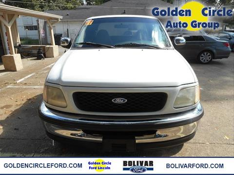 buy here pay here used cars memphis car loans jackson tn bolivar tn golden circle auto outlet. Black Bedroom Furniture Sets. Home Design Ideas