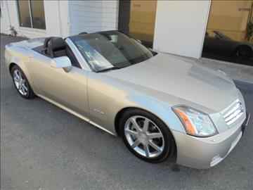 2008 Cadillac XLR for sale in Aiea, HI