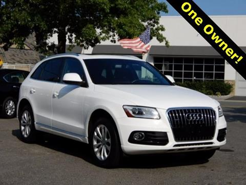 plus park premium for long used htm near sale deer audi west islip island owned ny suv in pre